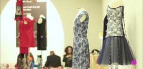 CRAFT FAIR #3: The Fashion Edition